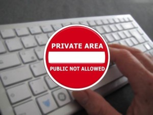 Why You Should Start Using a VPN