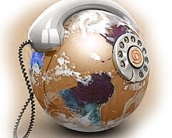 Making Cheap Calls Abroad is No Longer a Costly Affair