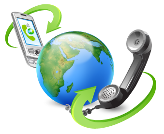 Cheap International Calls - Calling Friends and Family is Now Cheaper than Ever