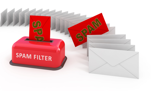 The Intense Need of Email Spam Filtering Service