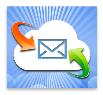 Cloud Email Security Service - Different Safety Features to Consider in It