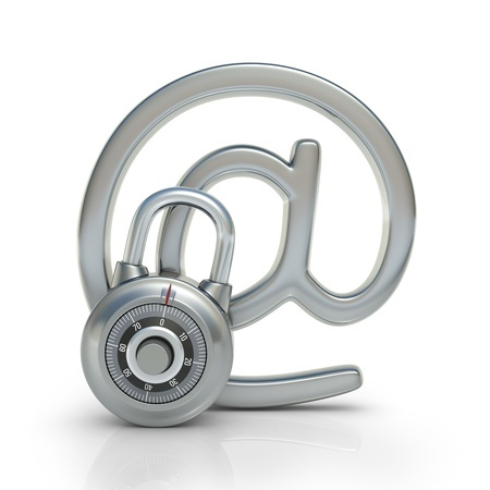 Benefits of Email Encryption Software in Business Operations
