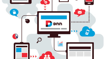 Most Essential Things to Consider While Hiring DNN Developers