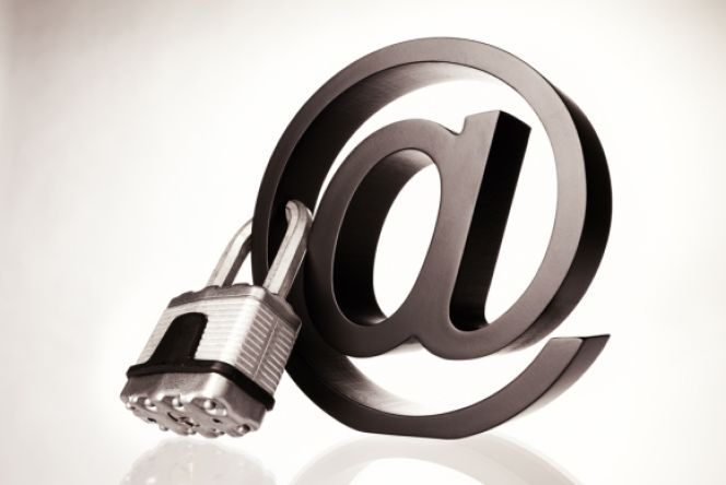 Seven Reasons Why You Need an Email Encryption Service
